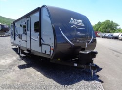 New 2019  Coachmen Apex 289TBSS by Coachmen from Bill's Happy Camper RV Sales in Mill Hall, PA