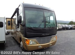 Used 2006 Fleetwood Pace Arrow 36D available in Mill Hall, Pennsylvania