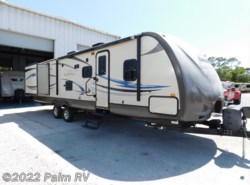 Used 2013  CrossRoads Sunset Trail 32FR by CrossRoads from Palm RV in Fort Myers, FL