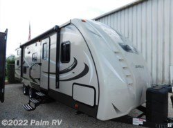 New 2017  CrossRoads Sunset Trail 270BH by CrossRoads from Palm RV in Fort Myers, FL