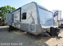 New 2017  Open Range Light 308BHS by Open Range from Palm RV in Fort Myers, FL