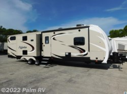 New 2017  Grand Design Reflection 308BHTS by Grand Design from Palm RV in Fort Myers, FL