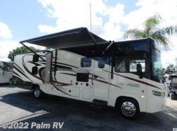 New 2017  Forest River Georgetown 364TS by Forest River from Palm RV in Fort Myers, FL