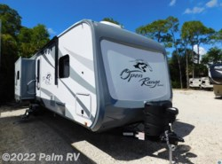 New 2017  Open Range Roamer 310BHS by Open Range from Palm RV in Fort Myers, FL
