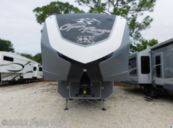 New 2017  Open Range 3X 397FBS by Open Range from Palm RV in Fort Myers, FL