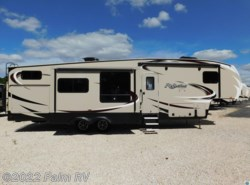 New 2017  Grand Design Reflection 311BHS by Grand Design from Palm RV in Fort Myers, FL