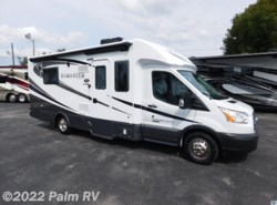 New 2017  Forest River Forester TS2391 by Forest River from Palm RV in Fort Myers, FL