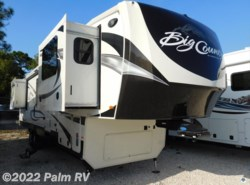 Used 2016  Heartland RV Big Country 3800FK