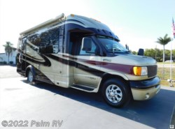 Used 2007  Dynamax Corp Isata E Series  by Dynamax Corp from Palm RV in Fort Myers, FL
