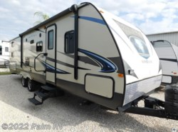 Used 2015  CrossRoads Sunset Trail 290QB by CrossRoads from Palm RV in Fort Myers, FL