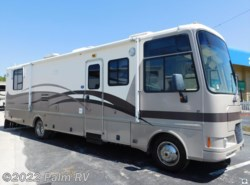 Used 2000  Fleetwood Southwind 32V by Fleetwood from Palm RV in Fort Myers, FL