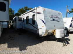 Used 2011 Jayco Jay Flight 33RLDS available in Fort Myers, Florida