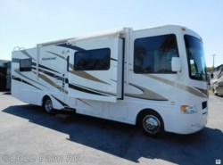 Used 2011  Four Winds International Hurricane 31D by Four Winds International from Palm RV in Fort Myers, FL
