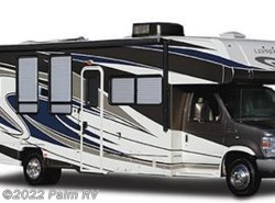 Used 2014  Coachmen Leprechaun 320BH