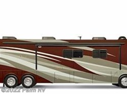 Used 2013  Winnebago Journey 36M by Winnebago from Palm RV in Fort Myers, FL