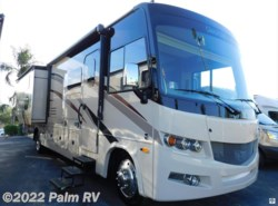 New 2018  Forest River Georgetown 36B5 by Forest River from Palm RV in Fort Myers, FL