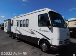 Used 2003  Coachmen Mirada 330DS by Coachmen from Palm RV in Fort Myers, FL