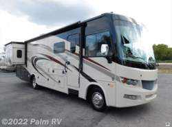 New 2017  Georgetown  GT5 31R5 by Georgetown from Palm RV in Fort Myers, FL