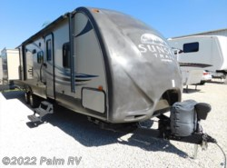 Used 2013  CrossRoads Sunset Trail 32PB by CrossRoads from Palm RV in Fort Myers, FL
