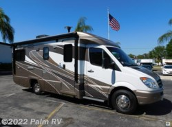 Used 2012  Winnebago View 24G by Winnebago from Palm RV in Fort Myers, FL