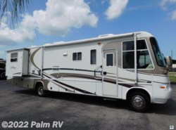 Used 2002  Damon Challenger 348 by Damon from Palm RV in Fort Myers, FL