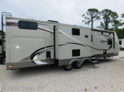 Used 2016  Grand Design Reflection 308BHTS by Grand Design from Palm RV in Fort Myers, FL