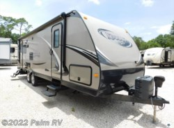 Used 2013  Dutchmen Kodiak 263RLSL by Dutchmen from Palm RV in Fort Myers, FL