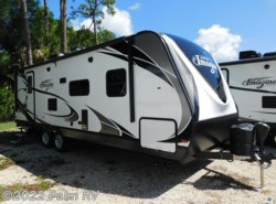 New 2018  Grand Design Imagine 2600RB by Grand Design from Palm RV in Fort Myers, FL