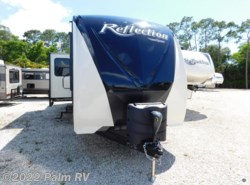 New 2018  Grand Design Reflection 312BHTS by Grand Design from Palm RV in Fort Myers, FL
