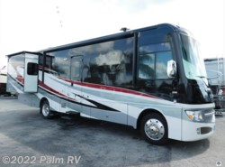 Used 2014 Itasca Suncruiser 32H available in Fort Myers, Florida