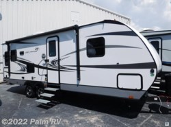 New 2018  Open Range Ultra Lite 2410RL by Open Range from Palm RV in Fort Myers, FL