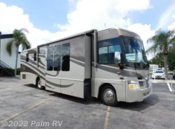 Used 2007 Itasca Suncruiser 38J available in Fort Myers, Florida