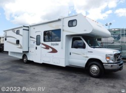 Used 2013  Itasca Impulse 31J