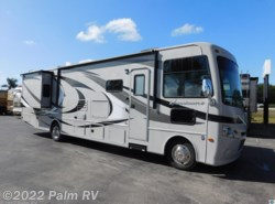 Used 2014  Thor  HURRICANE 34E by Thor from Palm RV in Fort Myers, FL