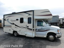 Used 2015  Coachmen Freelander  21RS by Coachmen from Palm RV in Fort Myers, FL