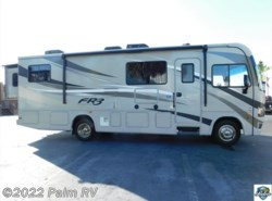 Used 2016  Forest River FR3 28DS by Forest River from Palm RV in Fort Myers, FL