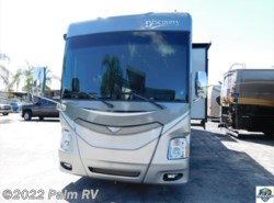 Used 2015  Fleetwood Discovery 37R by Fleetwood from Palm RV in Fort Myers, FL