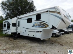 Used 2013  Keystone Montana 3900FB by Keystone from Palm RV in Fort Myers, FL