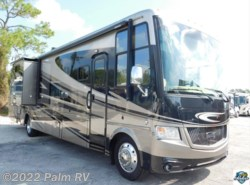 Used 2015  Newmar Canyon Star 3920 by Newmar from Palm RV in Fort Myers, FL