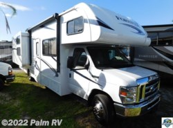 New 2018  Forest River Forester 3251DSLE by Forest River from Palm RV in Fort Myers, FL