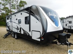 New 2018  Grand Design Imagine 2400BH by Grand Design from Palm RV in Fort Myers, FL