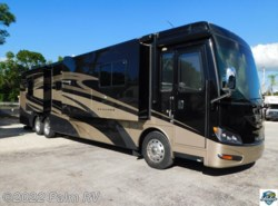 Used 2012  Newmar Ventana 4337 by Newmar from Palm RV in Fort Myers, FL