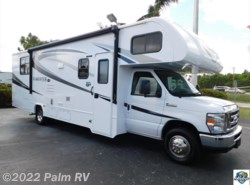 Used 2017  Forest River Forester 2851SLE by Forest River from Palm RV in Fort Myers, FL