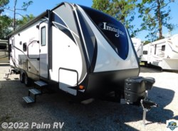 Used 2017  Grand Design Imagine 2500RL by Grand Design from Palm RV in Fort Myers, FL
