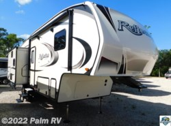 New 2018  Grand Design Reflection 29RS by Grand Design from Palm RV in Fort Myers, FL