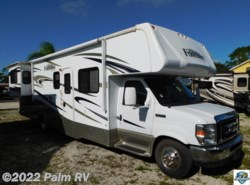 Used 2014  Forest River Forester 3121DS