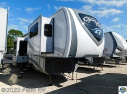 New 2018  Open Range  370RBS by Open Range from Palm RV in Fort Myers, FL