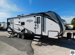 New 2018  Grand Design Imagine 2500RL by Grand Design from Palm RV in Fort Myers, FL