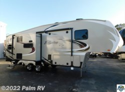 Used 2017  Grand Design Reflection M26RL by Grand Design from Palm RV in Fort Myers, FL