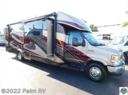 New 2018  Forest River Forester 2801QS by Forest River from Palm RV in Fort Myers, FL
